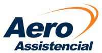 Aero Assistencial Logo